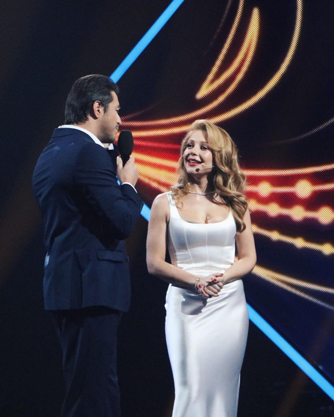 Травести-дива Монро о национальном отборе на Евровидение 2020: комментарий Неугомонной Монро