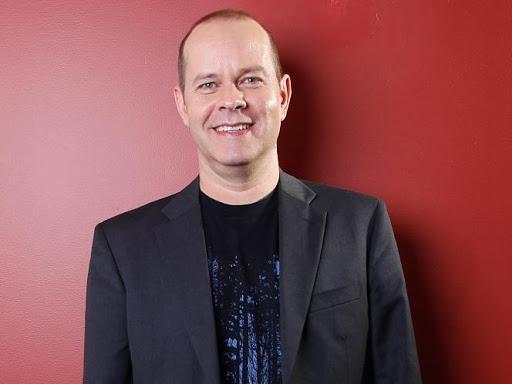 """У звезды сериала """"Друзья"""" Джеймса Майкла Тайлера диагностировали рак - фото №3"""
