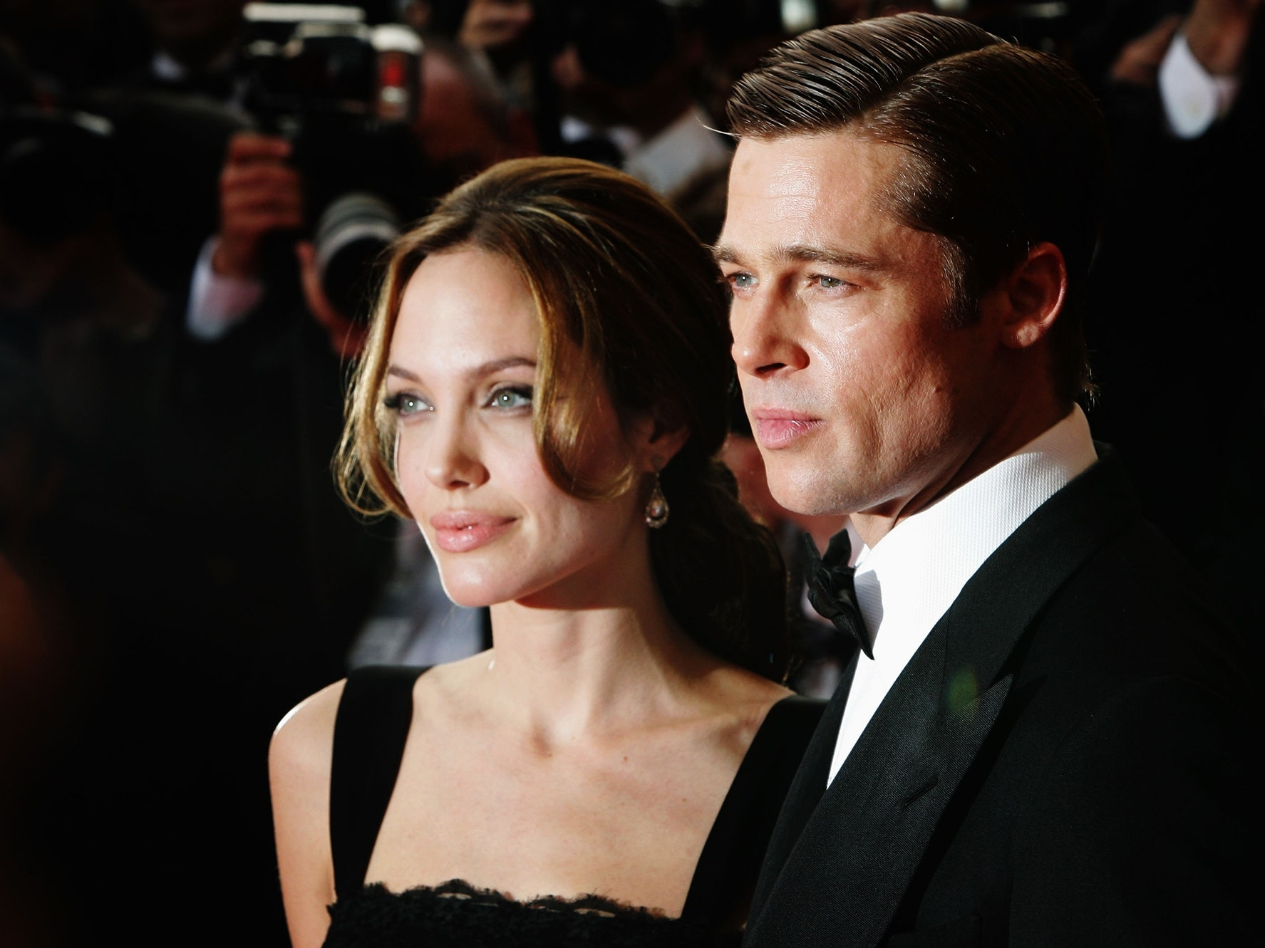 Брэд Питт снова проиграл в суде своей бывшей супруге Анджелине Джоли - фото №2