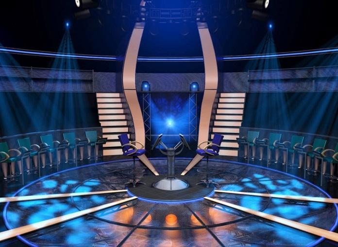 """Шоу """"Кто хочет стать миллионером?"""" возвращается на украинские экраны! - фото №2"""