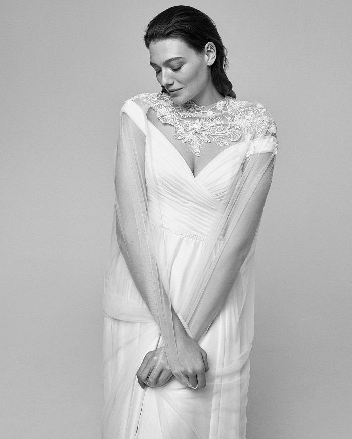 """""""WONÁ — це ти"""": WONÁ Concept group презентує новий проєкт, щоб розвіяти загальні """"стандарти"""" краси (ФОТО) - фото №2"""