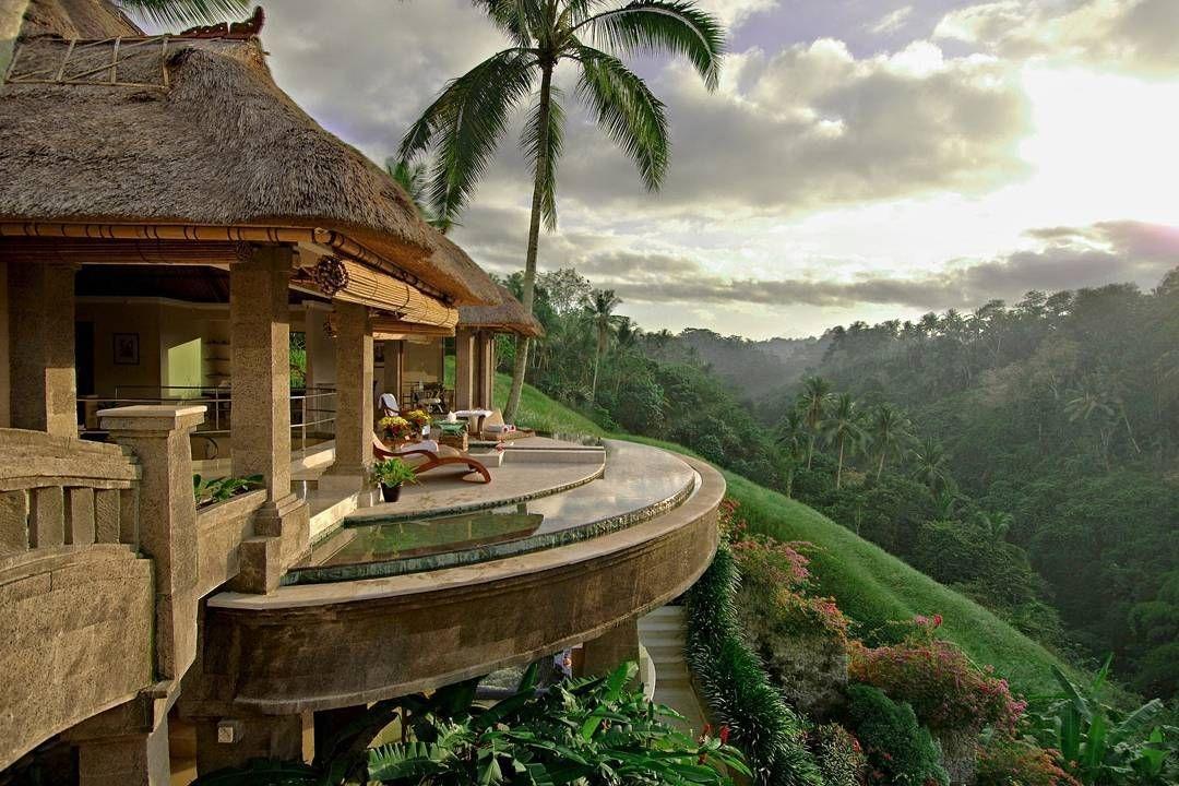 Зимуем дома. Бали не будет принимать туристов до конца 2020 года - фото №1