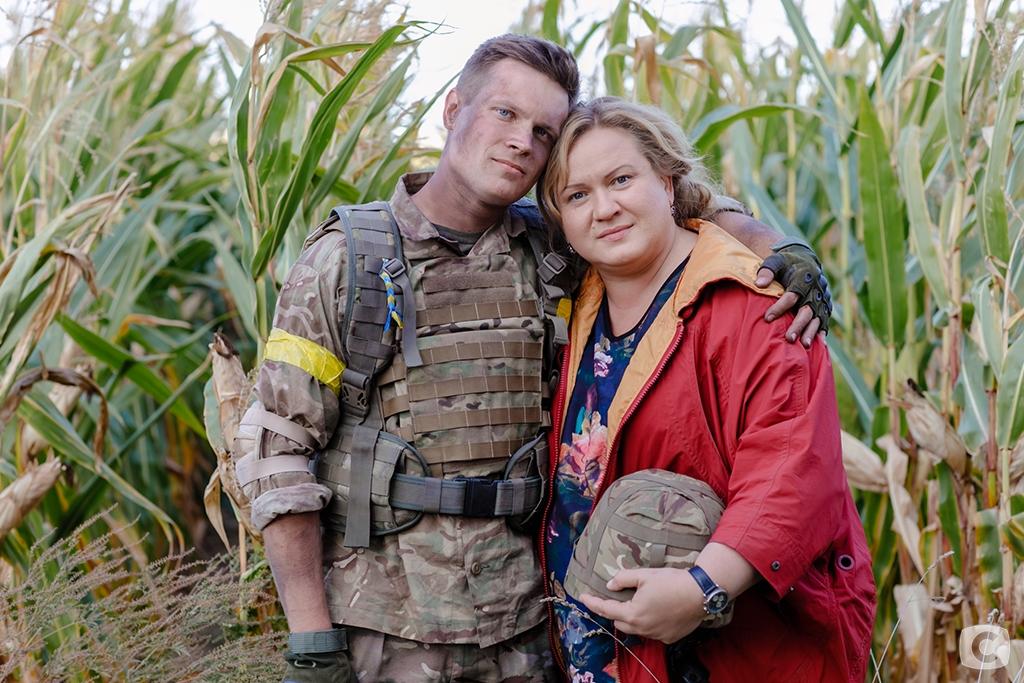 """Украинскую драму """"Мама"""" покажут на международном фестивале Serial Killer в Брно - фото №3"""
