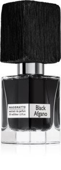 нишевая парфюмерия Nasomatto Black Afgano