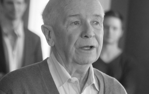 Знаменитый драматург Терренс Макнэлли умер от коронавируса | HOCHU.UA
