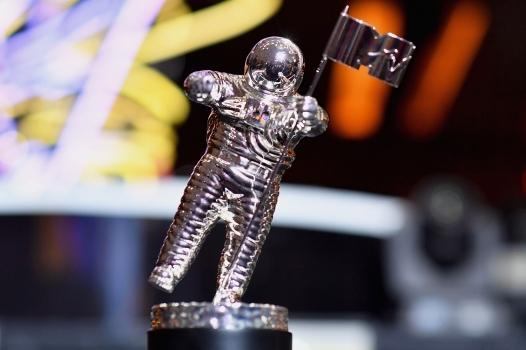 победители MTV Video Music Awards 2021
