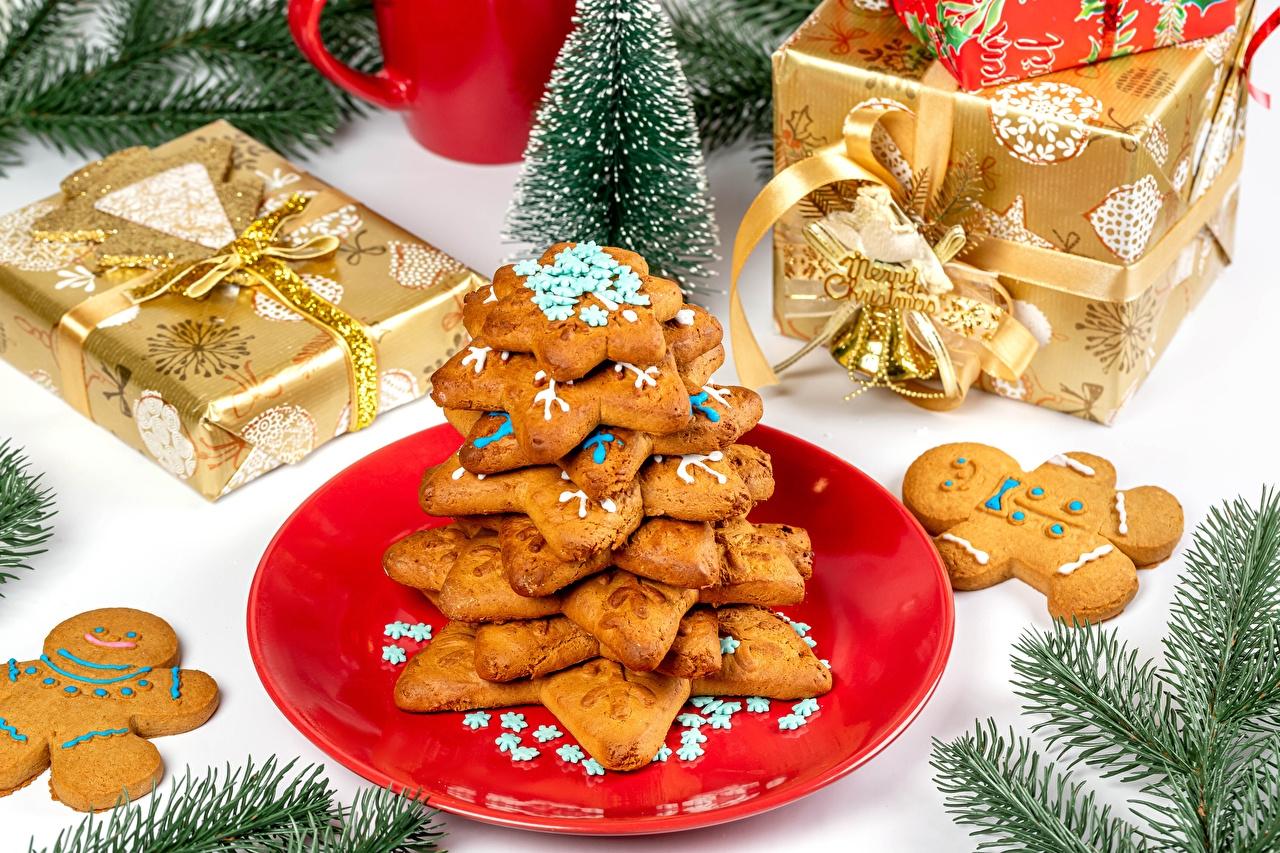 какой сегодня праздник 26 декабря
