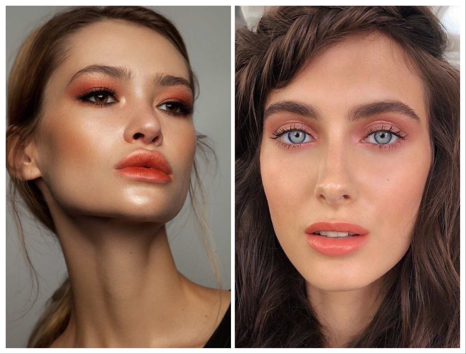 Идеи макияжа на 8 Марта: главный make-up тренды этой весны (ФОТО) - фото №9