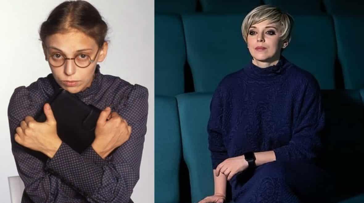 Популярные герои из 2000-х: как сейчас выглядят звезды из культовых сериалов нулевых - фото №7