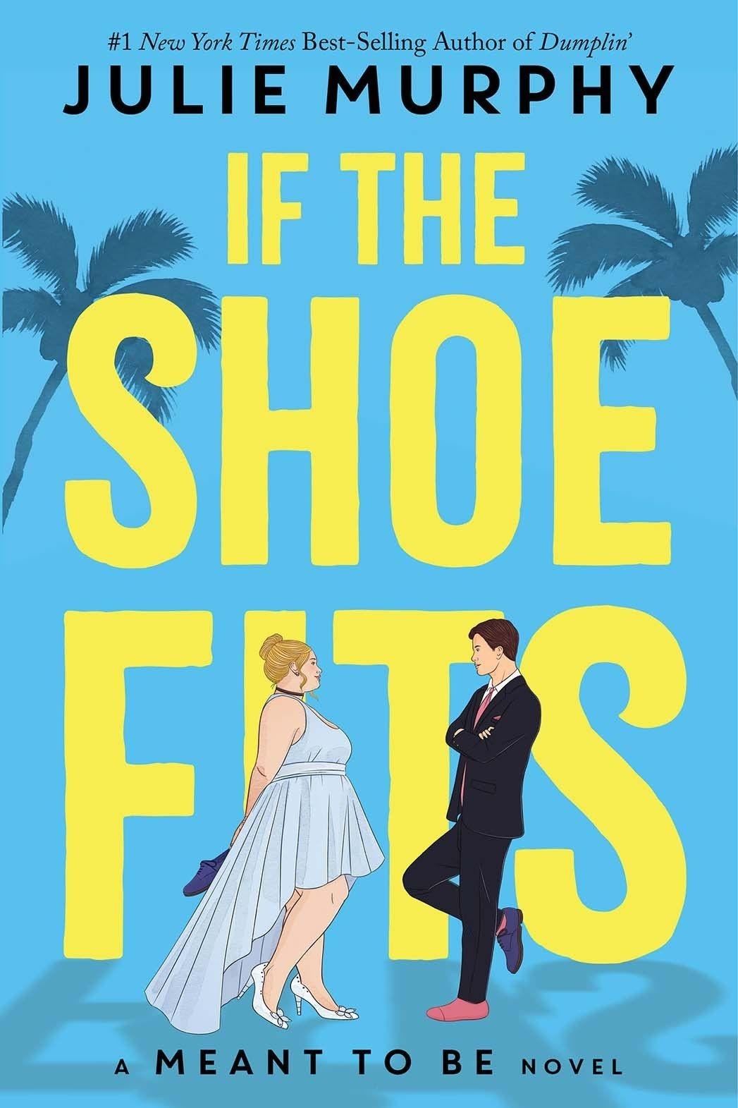 """""""Если туфелька ей подойдет"""": компания Disney представила новую бодипозитивную """"Золушку"""" - фото №1"""