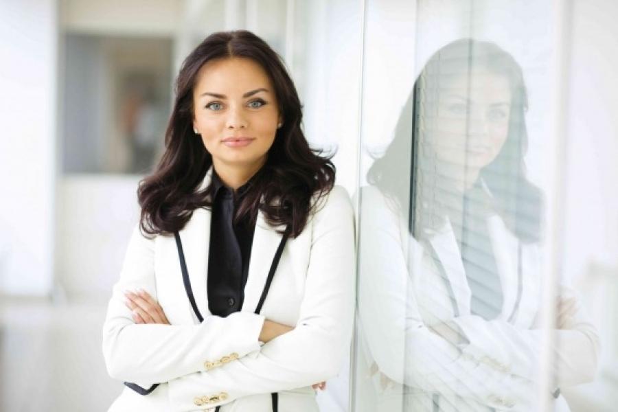 Всеукраинский бизнес-форума SUPERWOMAN: даты, спикеры и подробности проведения - фото №2