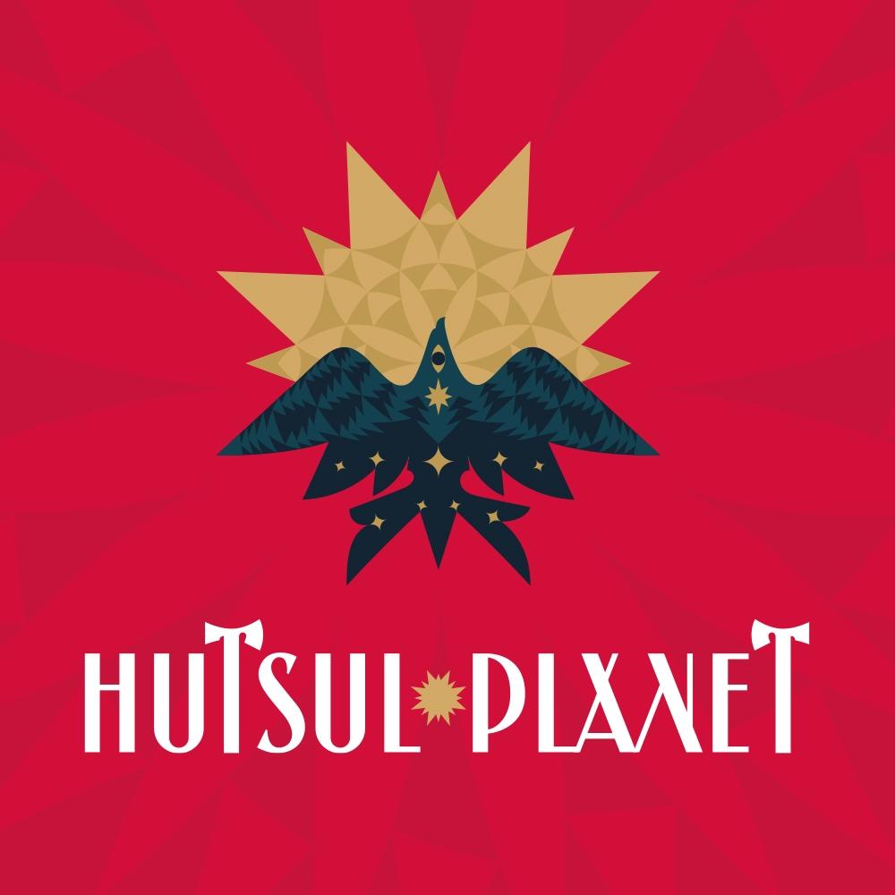 """Народна музика в міксі з сучасним саундом: Hutsul Planet випустили новий альбом """"Весняні Думи"""" - фото №1"""