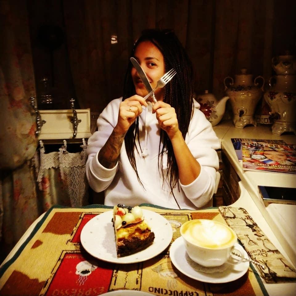 Eat What You Want Day, или Праздник желудка: редакция HOCHU рассказывает о любимых лакомствах - фото №5