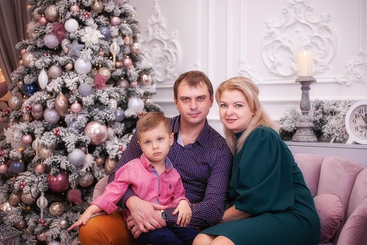 Моргенштерн признался, что начал собирать деньги для больного ребенка из-за угроз полиции - фото №2