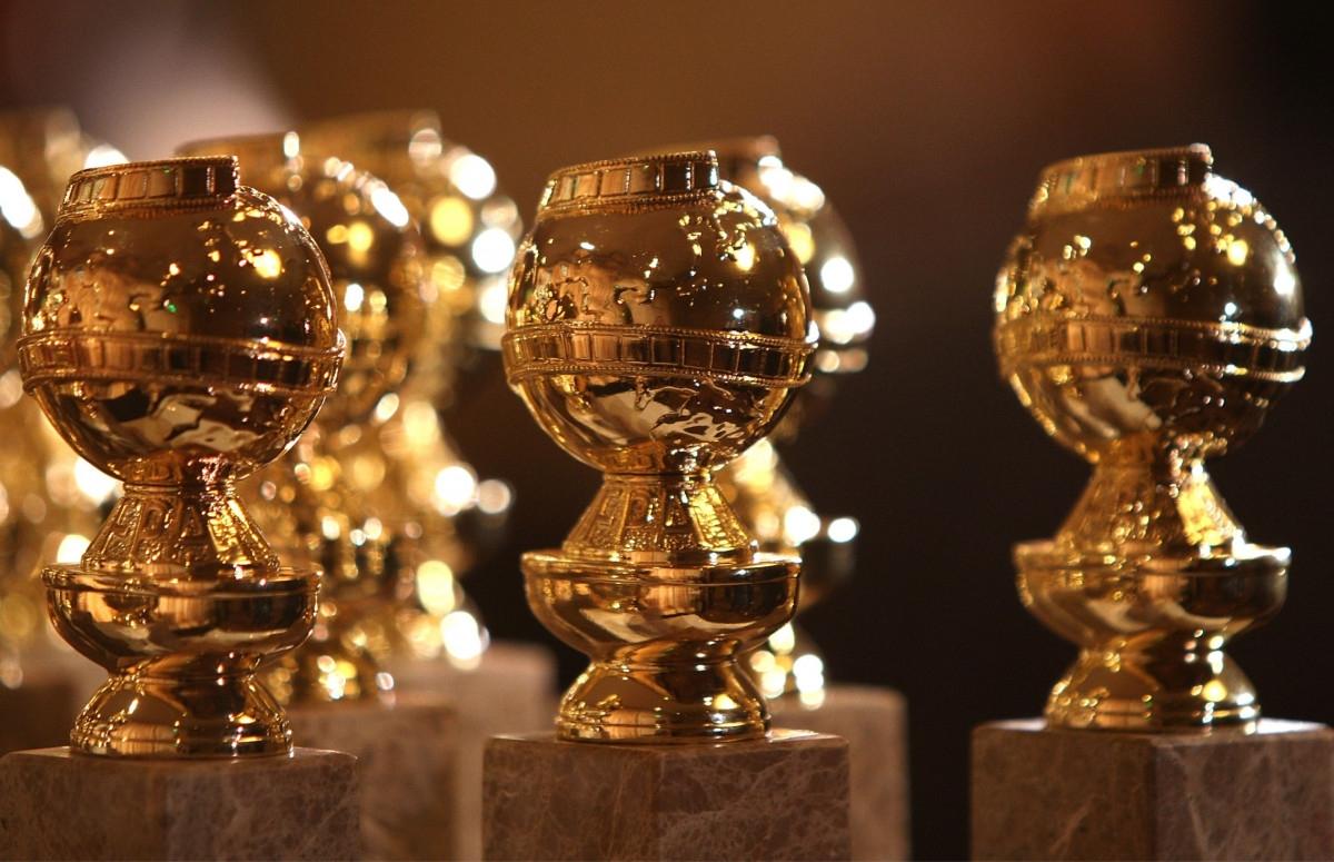 золотой глобус номинанты 2021