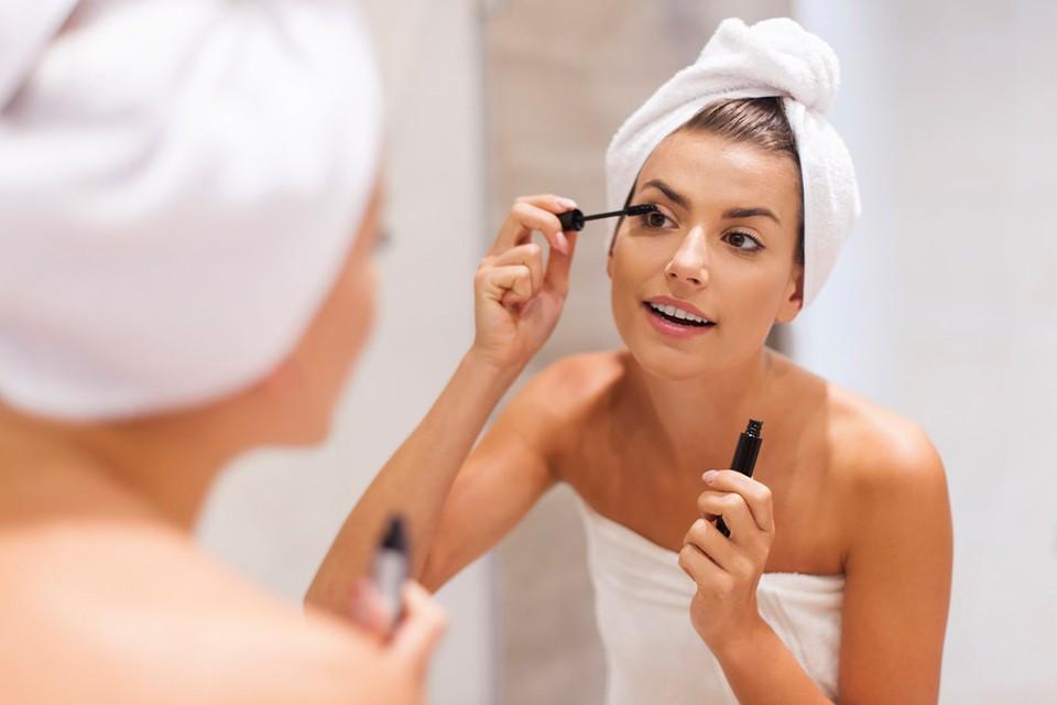 5 способов уберечь кожу от сухости зимой - фото №3