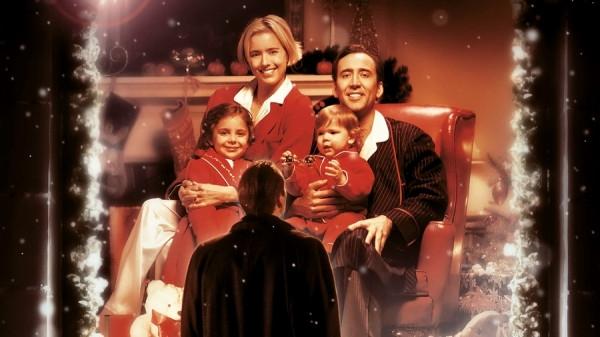 Новый год-2021: что смотреть в новогоднюю ночь по телевизору - фото №55
