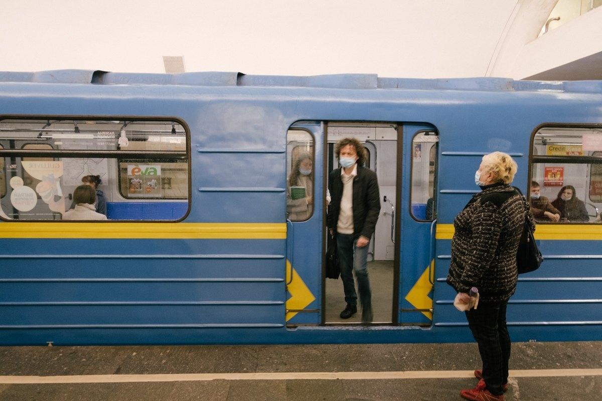 Новая вспышка COVID-19 в Украине: Минздрав намерен ужесточить карантин - фото №3