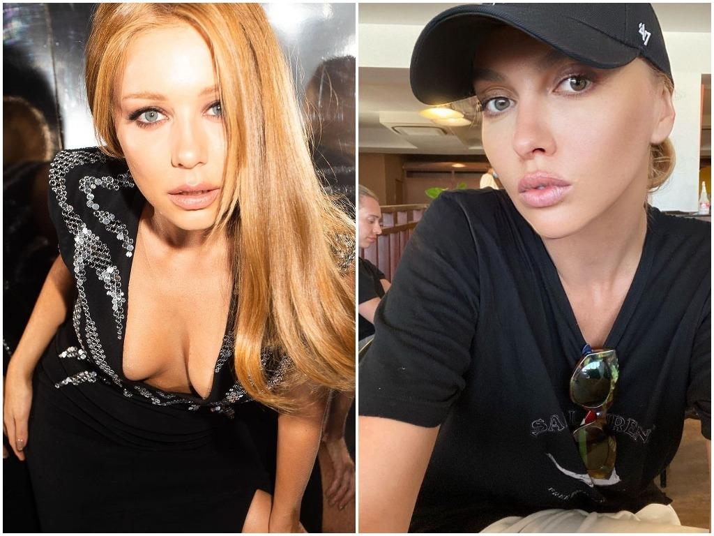 Скандал продолжается: Тина Кароль впервые прокомментировала скандал с Поляковой - фото №3