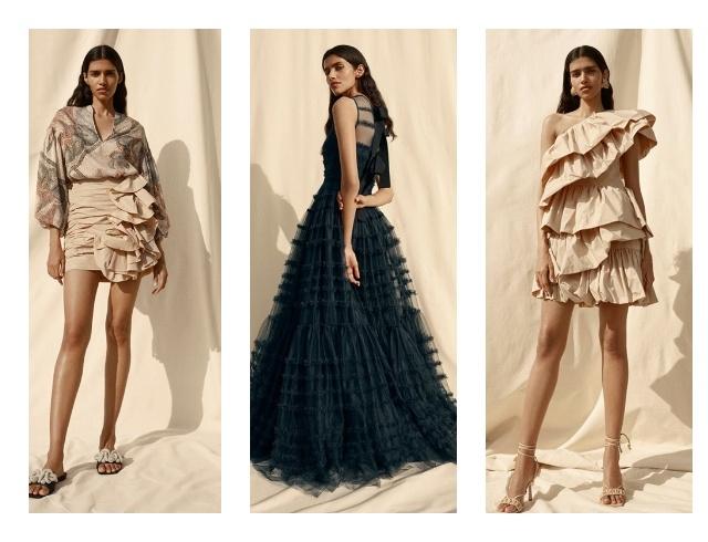 Экологичная мода: H&M представил новую коллекцию (ФОТО) - фото №3