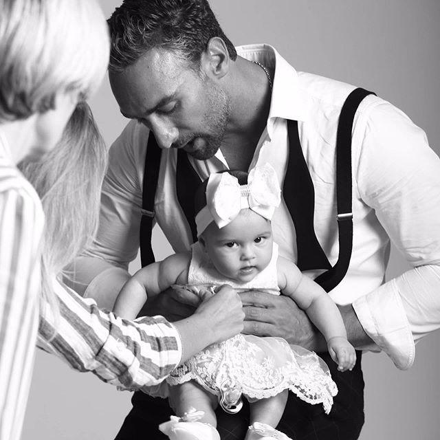 """""""Я люблю сильных женщин"""": Иракли Макацария рассказал, какие девушки ему нравятся - фото №1"""