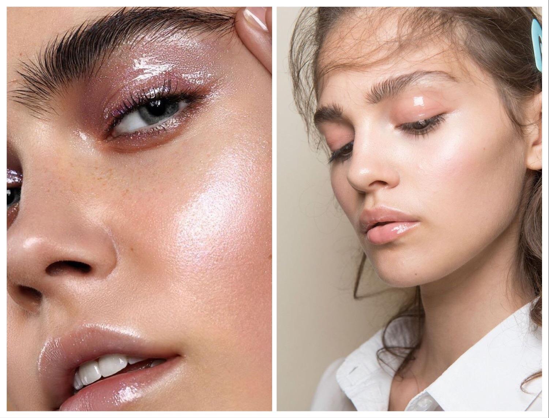 Идеи макияжа на 8 Марта: главный make-up тренды этой весны (ФОТО) - фото №11