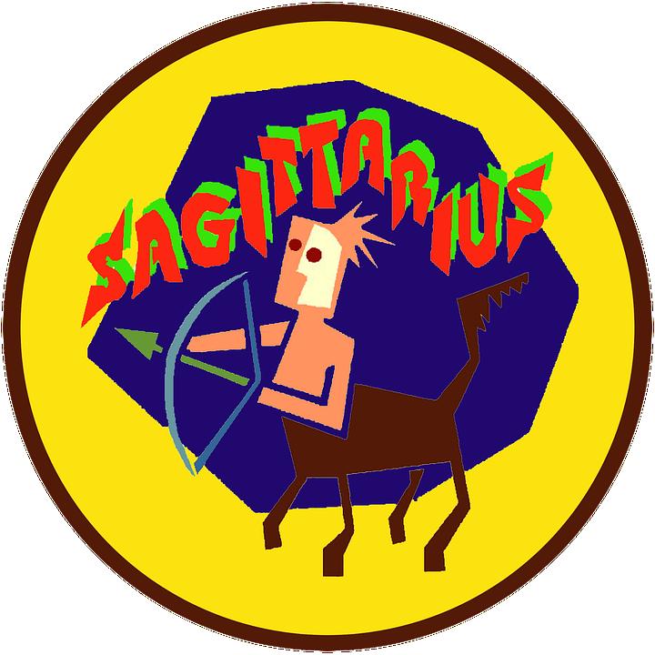 Гороскоп на 2021 год: астрологический прогноз для Стрельцов - фото №1