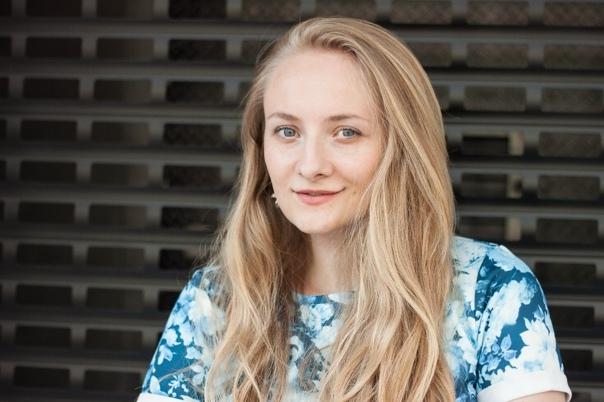 """""""Вільна"""": в Украине издали книгу известной американской писательницы Гленнон Дойл - фото №7"""