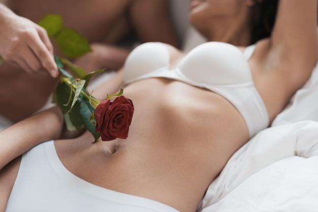 оральный секс фото
