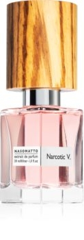 нишевая парфюмерия Nasomatto Narcotic V.