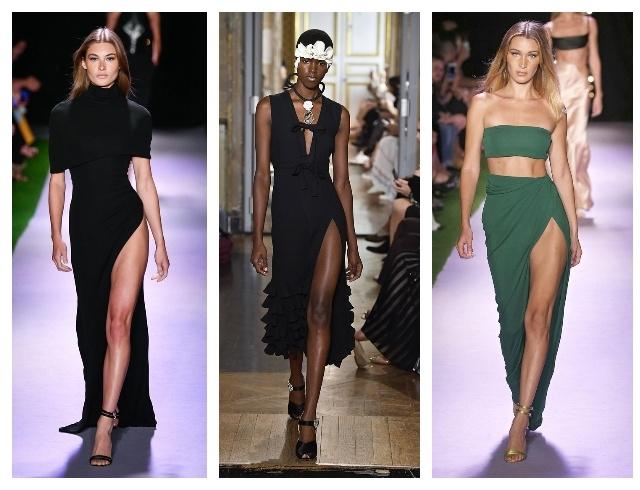 Что будет модно через полгода: тенденции с мировых Недель моды (ФОТО) - фото №22