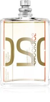 нишевая парфюмерия Escentric Molecules Escentric 02