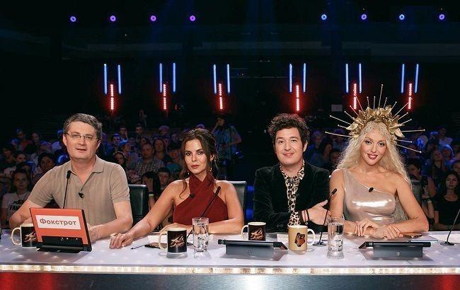 Х-фактор-10 от 21.12.2019: кто покинул шоу в 4 прямом, имена суперфиналистов