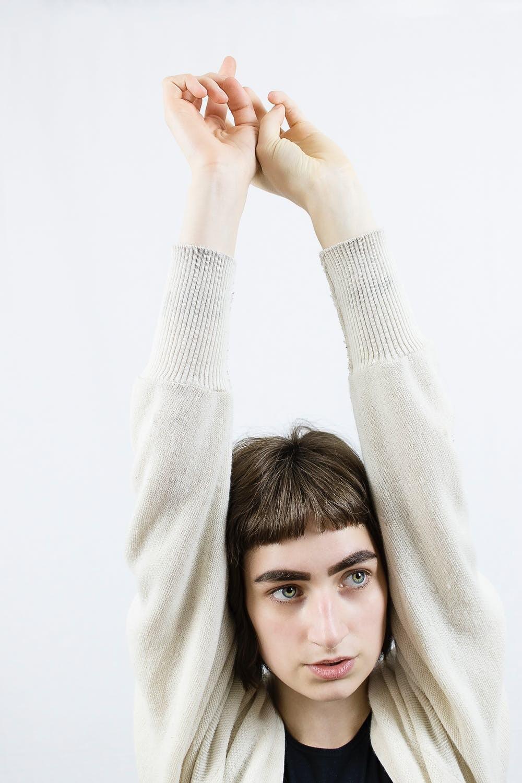 7 вещей, которые всегда нужно делать, во время примерки новой одежды - фото №2