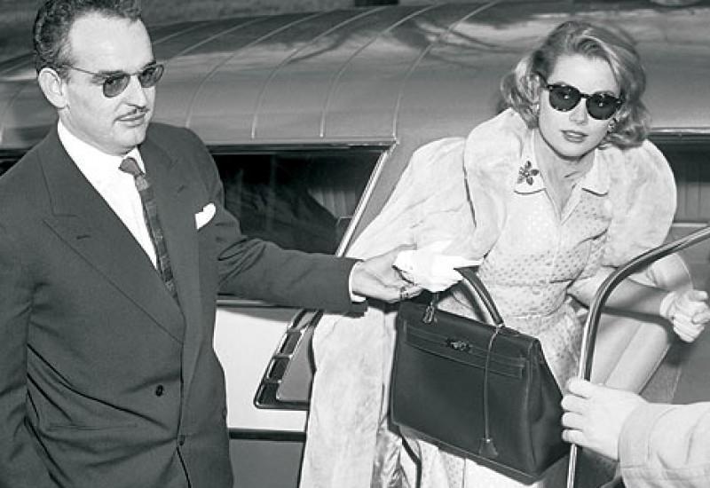 Люксовые сумки Hermès подешевели на 50% из-за пандемииCOVID-19 - фото №3