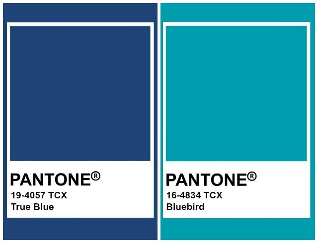 Институт Pantone назвал главные цвета осени 2020. Как и с чем их носить? (ФОТО) - фото №10