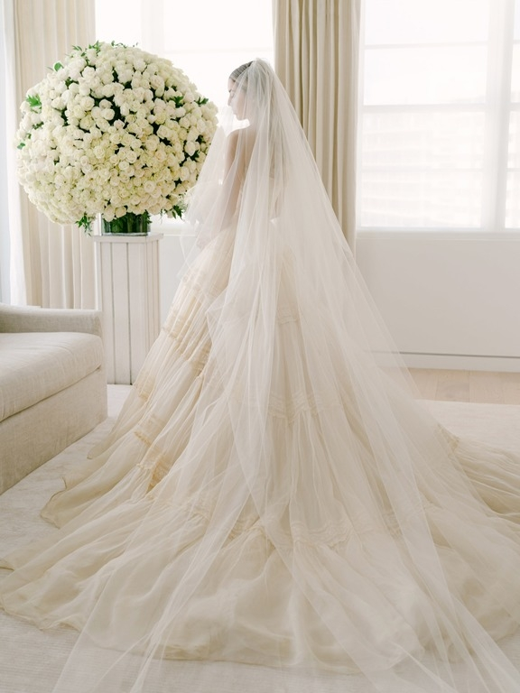 Юнис Кеннеди Шрайвер свадьба фото