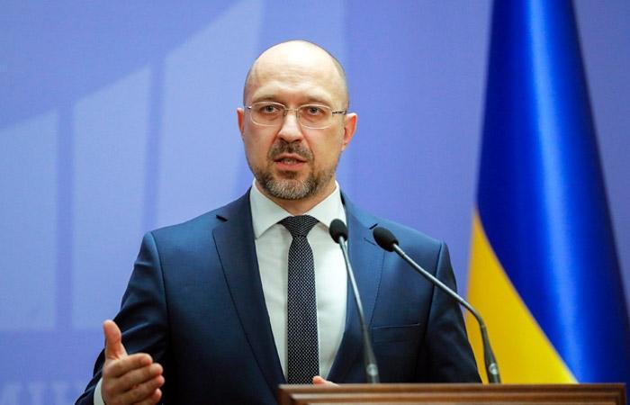 Адаптивный карантин в Украине продлят до осени: что известно? - фото №1