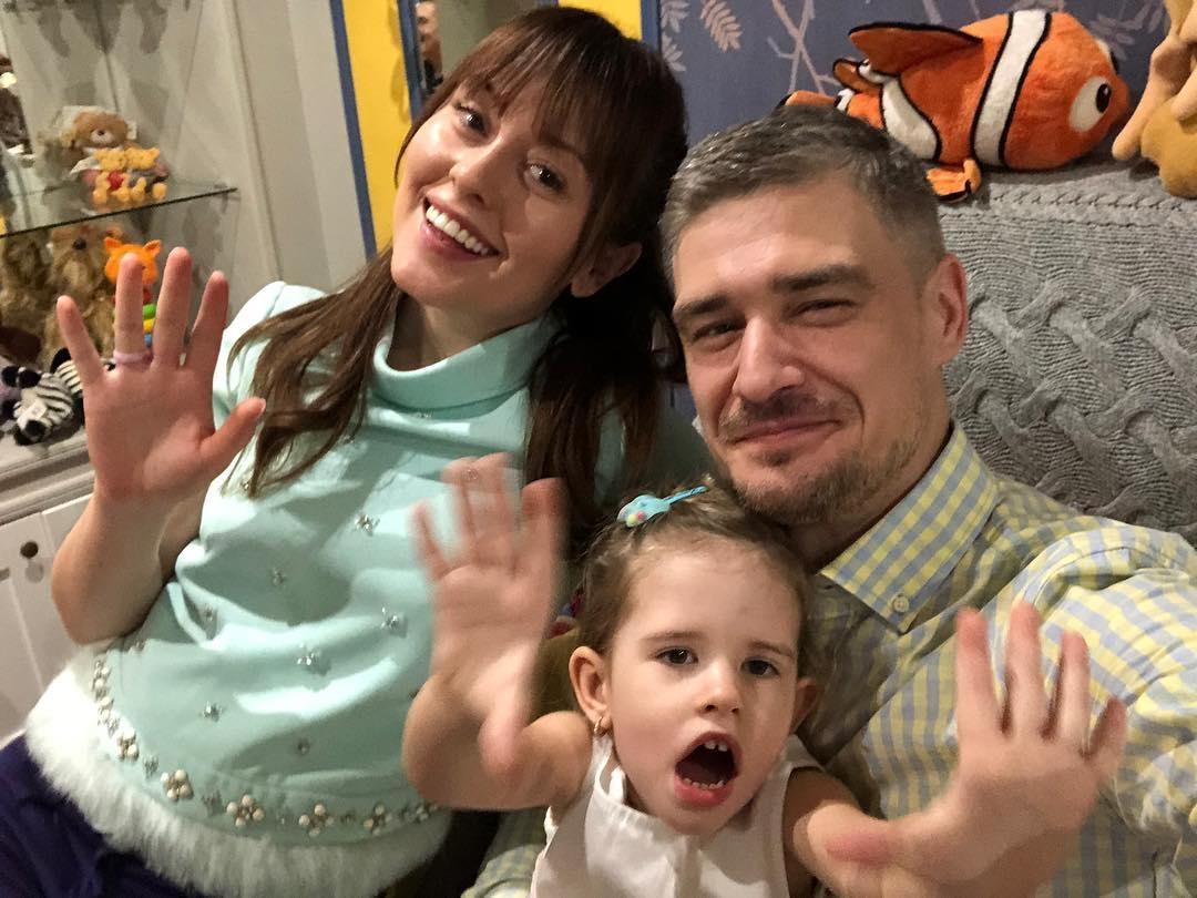 Мария Кравченко сделала шокирующее признание о материнстве - фото №2