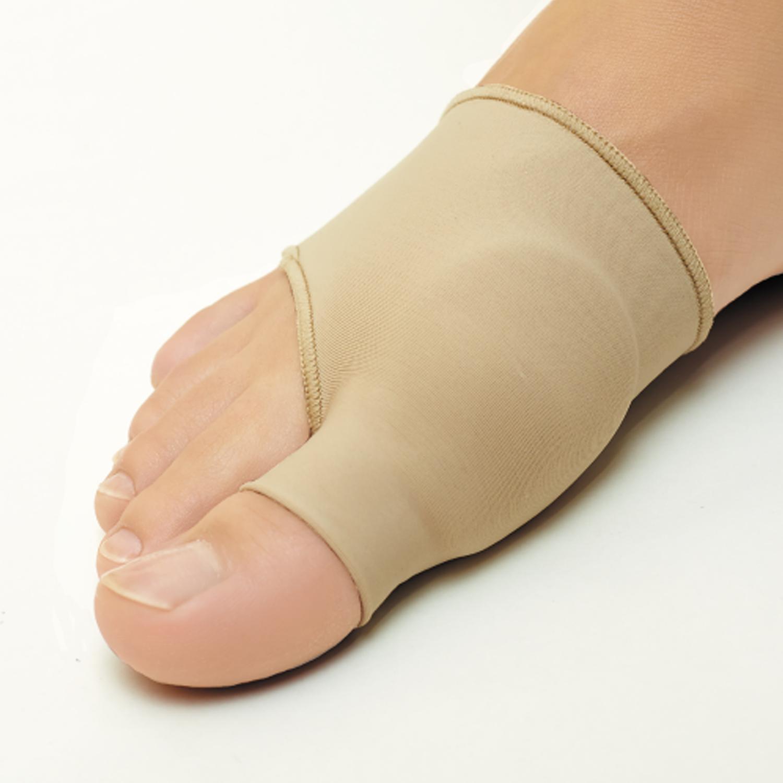 Ортопедические изделия для стопы: зачем нужны и как использовать - фото №5