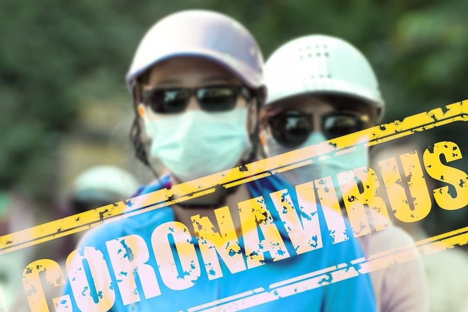адаптивный карантин в украине продлили
