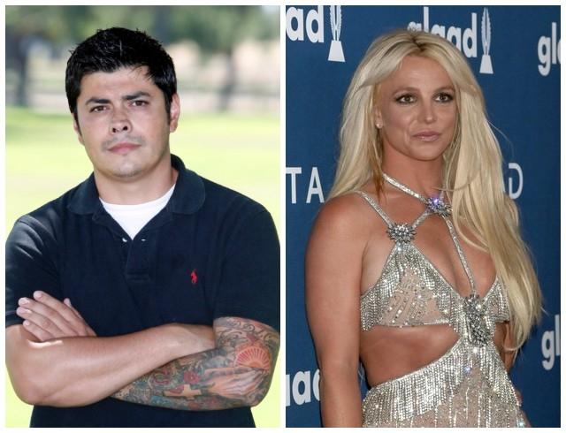 Бывший охранник Бритни Спирс заявил, что певицу накачивали наркотиками и противозачаточными таблетками - фото №1