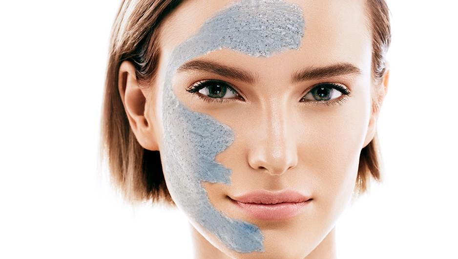 Поход к косметологу: причуда или бьюти-необходимость - фото №3