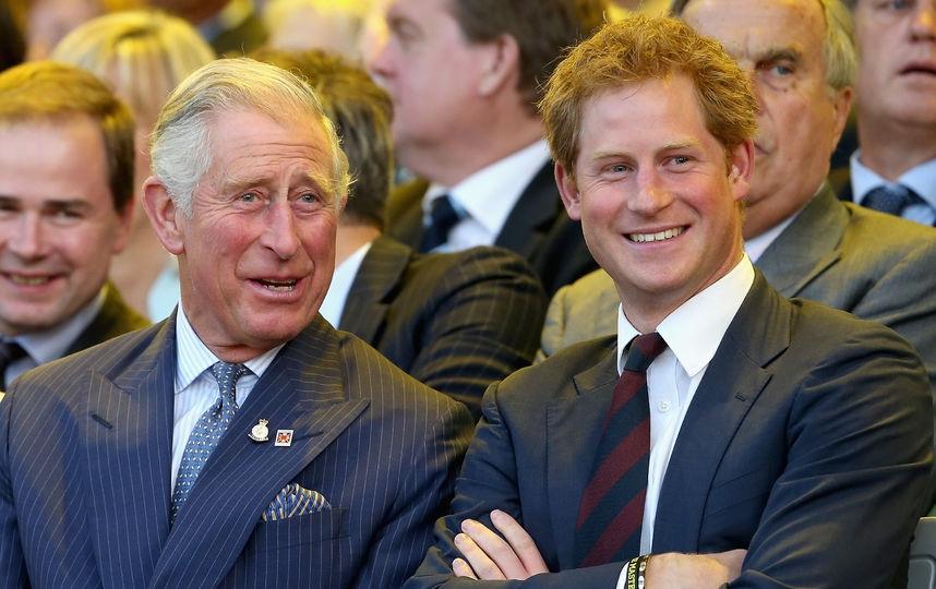 Мысли о суициде, тайная свадьба, расизм в королевской семье: главное из интервью Меган Маркл и принца Гарри - фото №9