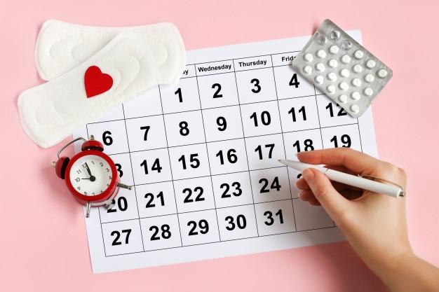 противозачаточные мифы