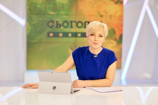 пятница 13 ое канал Украина