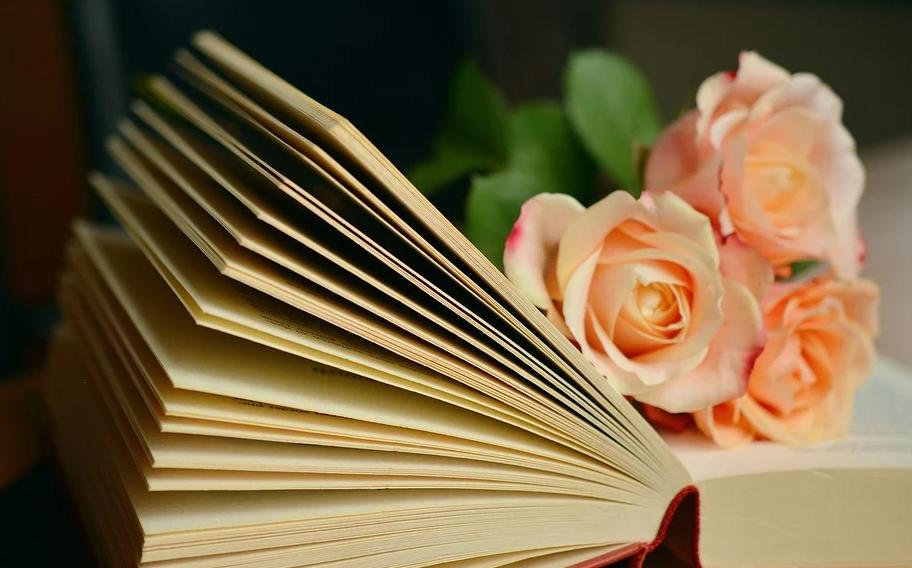 современная украинская литература