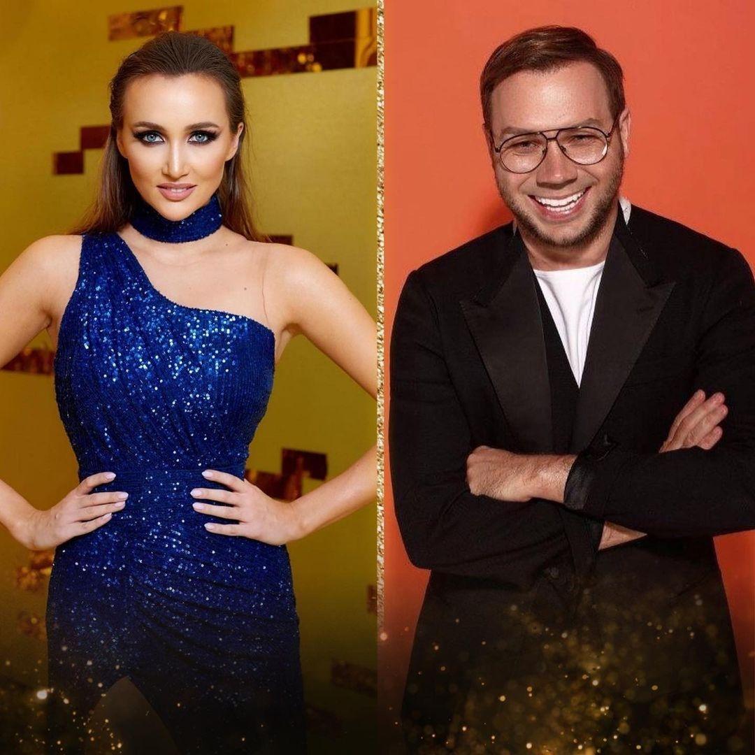 "Кто выиграл в ""Танцях з зірками"" 2020 Украина: назвали имя победителя проекта - фото №10"