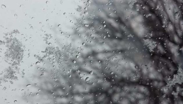 Синоптики уточнили, какой будет погода на Новый год 2021 - фото №1