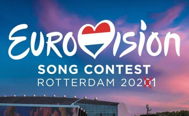 """Группа Go_А отправилась в Роттердам на """"Евровидение -2021"""": фото из аэропорта - фото №2"""